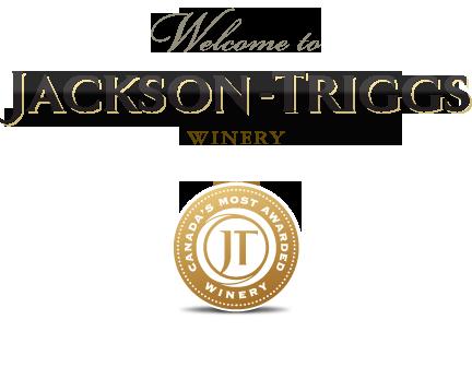 Jackson Triggs Niagara Estate