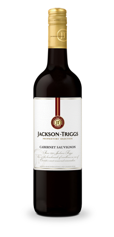 Proprietors' Selection <i>Cabernet Sauvignon</i>