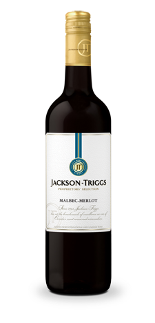 Proprietors' Selection <i>Malbec-Merlot</i>
