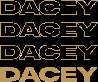 Dacey
